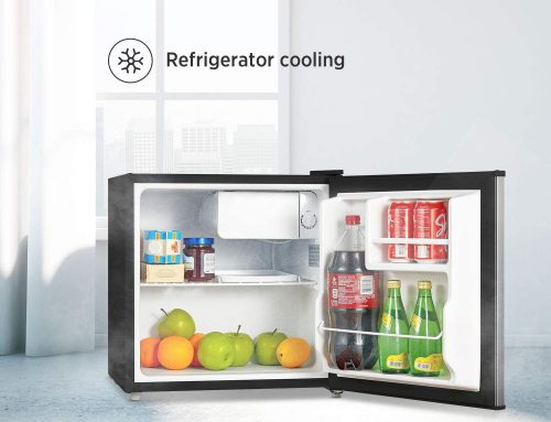 Best Freezers Review