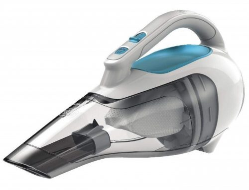 Buying Guide For the Best Vacuum Cleaner