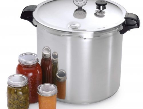 How to Choose the Best Prssure Cooker